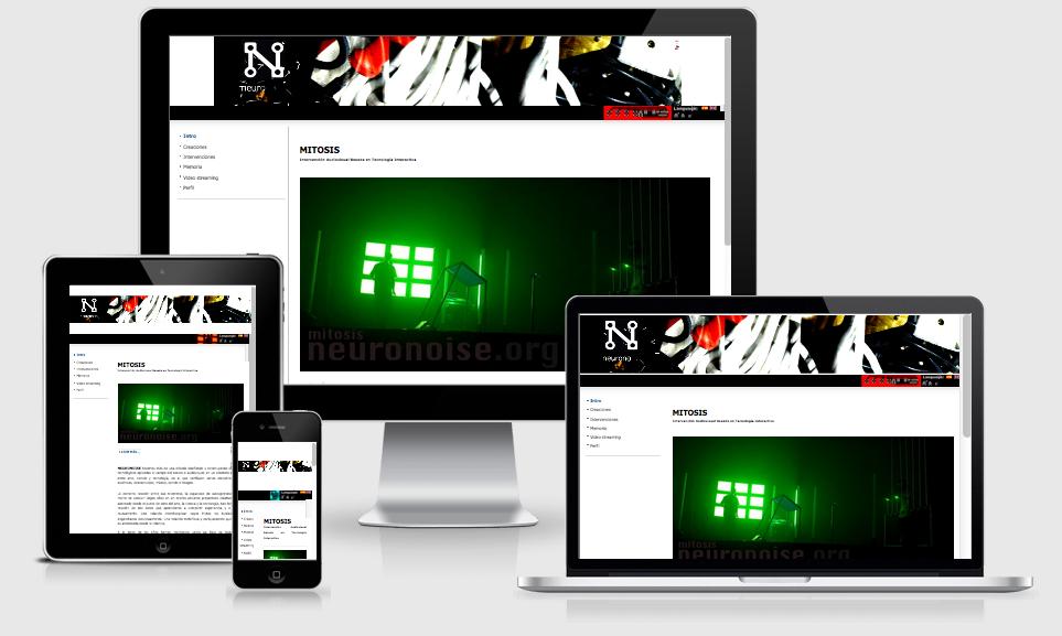 neuronoise.org