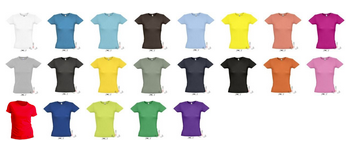 colores-camiseta-sol-miss.png