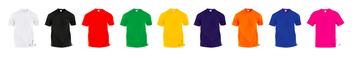 colores-camisetas-economicas.png